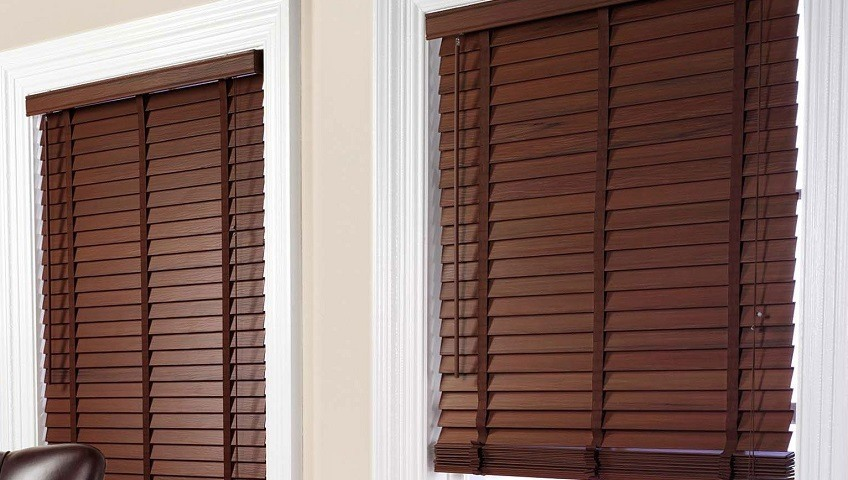 Blinds Orlando Shutters Blinds And More